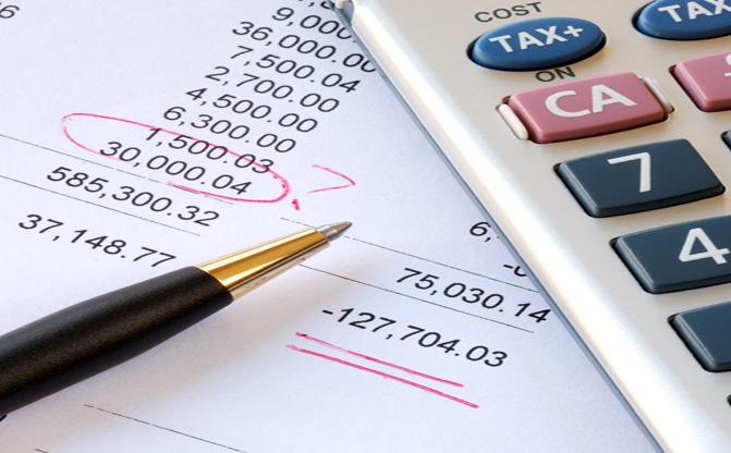 accountant-mistakes